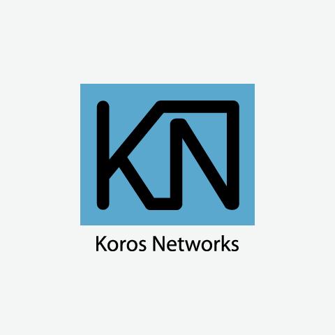 Koros Networks