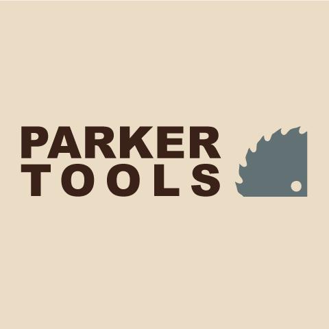 Parker Tools