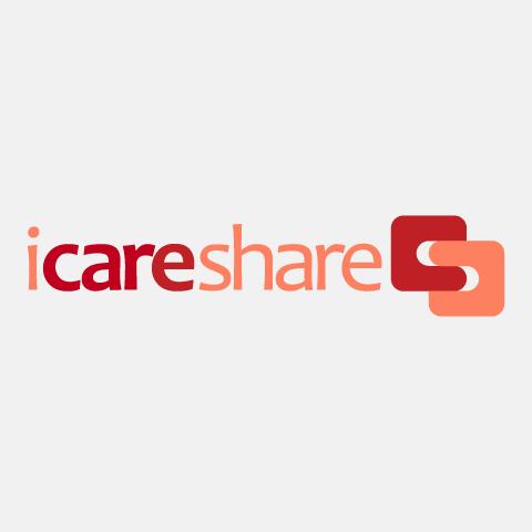 icareshare