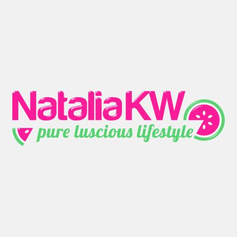 Natalia KW