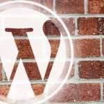 Why my clients and I love WordPress