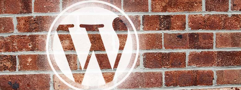 Why-my-clients-and-I-love-WordPress