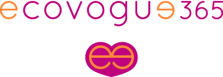 ecovogue365 Logo