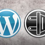 WordPress plugins that I just can't live without