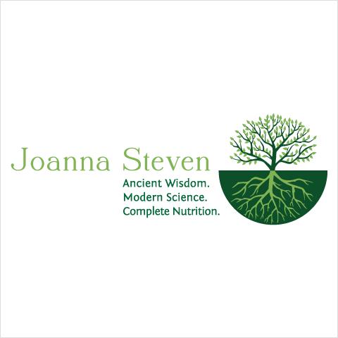 Joanna Steven