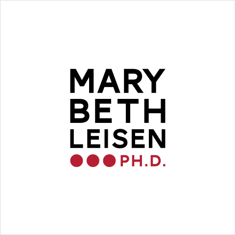 Mary Beth Leisen, Ph.D.