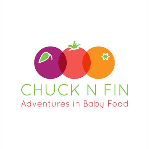 Chuck N Fin
