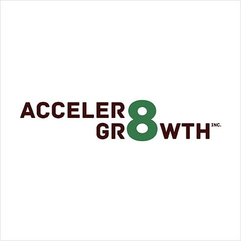 Acceler8 Growth