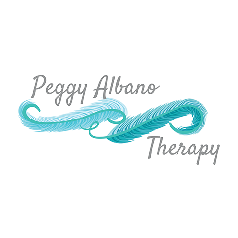 Peggy Albano Therapy