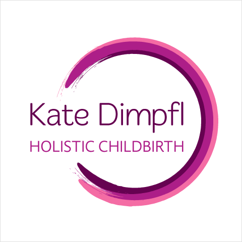 Holistic Childbirth