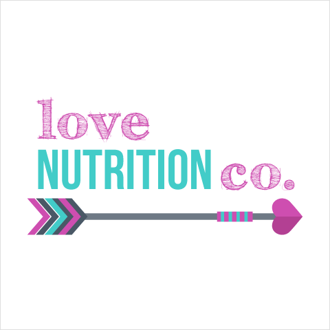 Love Nutrition Co.